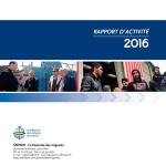 couv_rapport_SNPMPI_2016