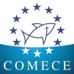 logo_comece