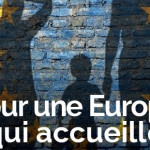 Courrier136_Europe_couv-largeur