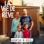 bigflo_oli_album