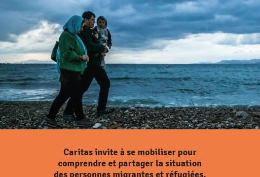 campagne_caritas_famille