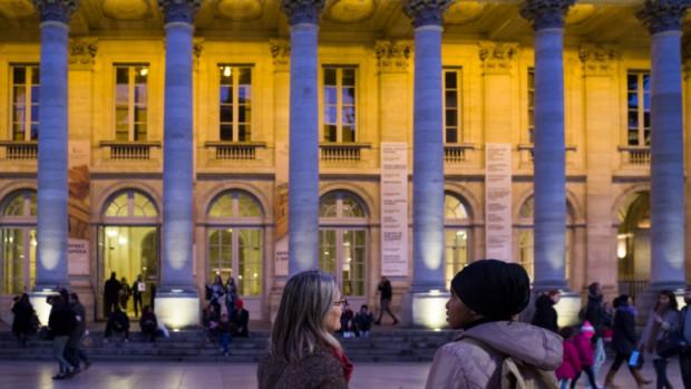 JRS_Bordeaux
