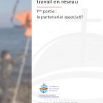 couv_travail_réseau_partenariat_associatif