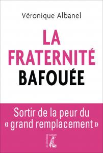 couv_La_fraternité_bafouée