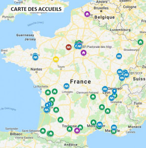 carte_couloirs_humanitaires_avril2019