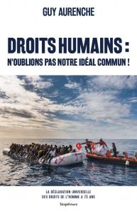 Der-de-couv_droits_humains_guy_aurenche