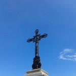 croix_nice