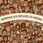 Bienvenue_réfugiés_gironde