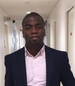 Hermann est membre du Choeur Africatho et inscrit à la Rencontre nationale Africatho 2019 à Lyon.