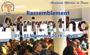 Rassemblent_national_Africatho_2019_largeur
