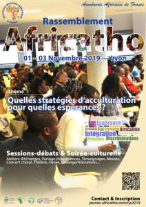 Rassemblent_national_Africatho_2019