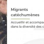 couv_migrants_catéchumènes_largeur
