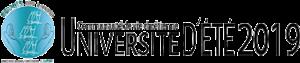 logo_UE_CVX