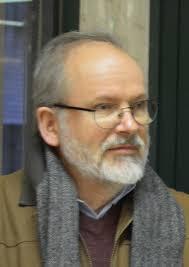 Michel Scotet, diacre, délégué à la pastorale des migrants du diocèse de Verdun.