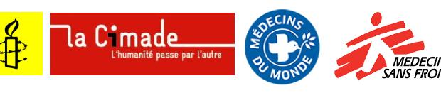 CAFI_logos
