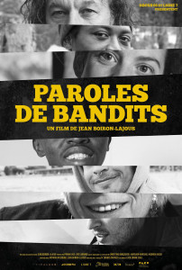 affiche_paroles_de_bandits