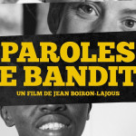 affiche_paroles_de_bandits_largeur