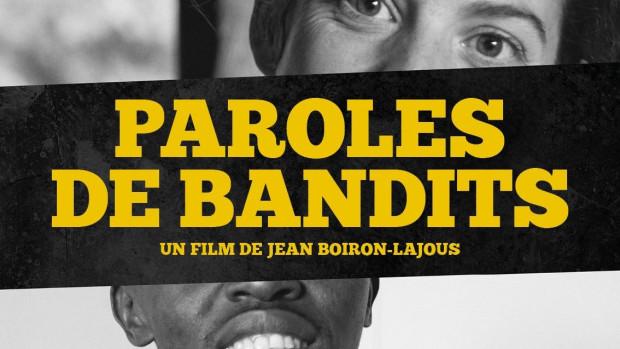 affiche_paroles_de_bandits_largeur