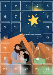 calendrier-avent-2019