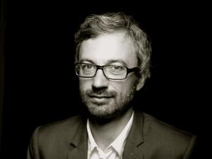 Matthieu Tardis est chercheur au Centre migrations et citoyennetés de l'Institut français des relations internationales (Ifri).
