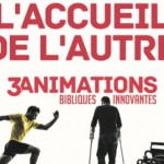 accueil_animations_protestants
