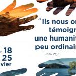 affiche_semaine_prière_unité_chrétiens_2020_largeur