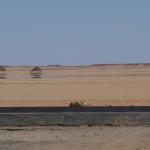 désert_Egypte