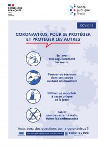 FRANCAIS_covid-19