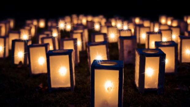bougies_lanternes