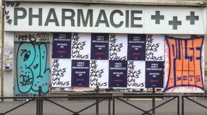 pharmacie_coronavirus