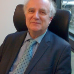 Michel Antoine (Solidarités St-Bernard).