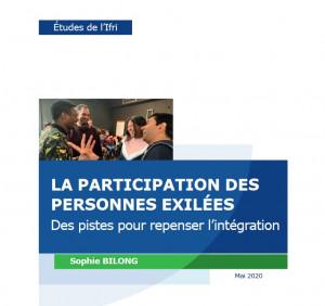 couv_étude_ifri_intégration