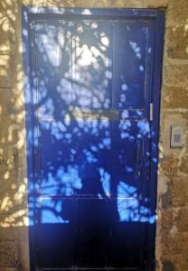 porte_bleue_Israël
