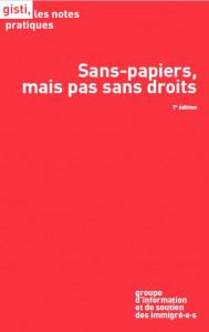 couv_GISTI_sans_papiers_mais_pas_sans_droits