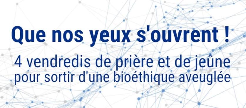Bioéthique_4vendredis_revu
