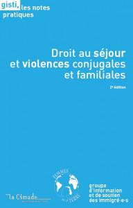 couv_np_droit_séjour_violences_conjugales_familiales_Gisti