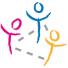 logo_Servons_la_fraternité